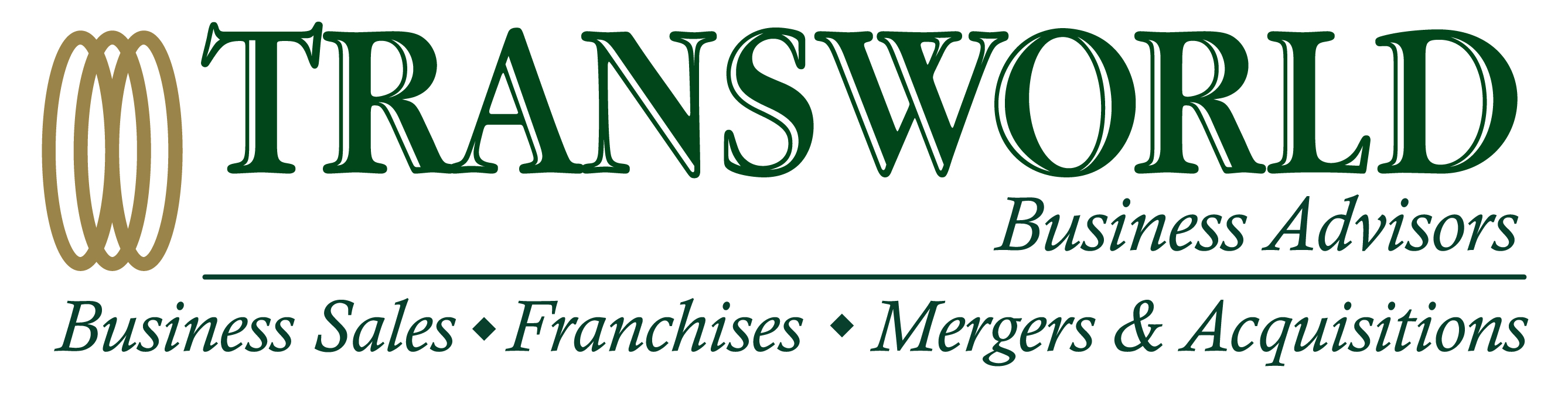TRANSWORLD BUSINESS ADVISORS OF DOWNERS GROVE