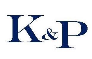KOEHLER DINKEL LLC
