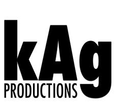 KAG PRODUCTIONS