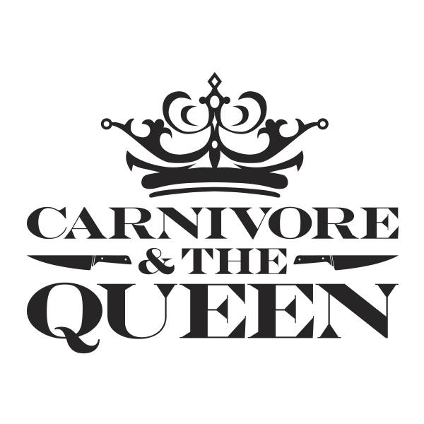 CARNIVORE & THE QUEEN