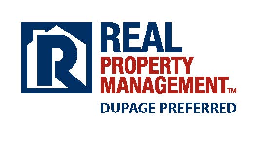 REAL PROPERTY MANAGEMENT (RPM) DUPAGE PREFERRED