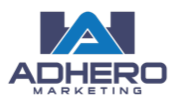 ADHERO MARKETING - Social Media & Digital Marketing