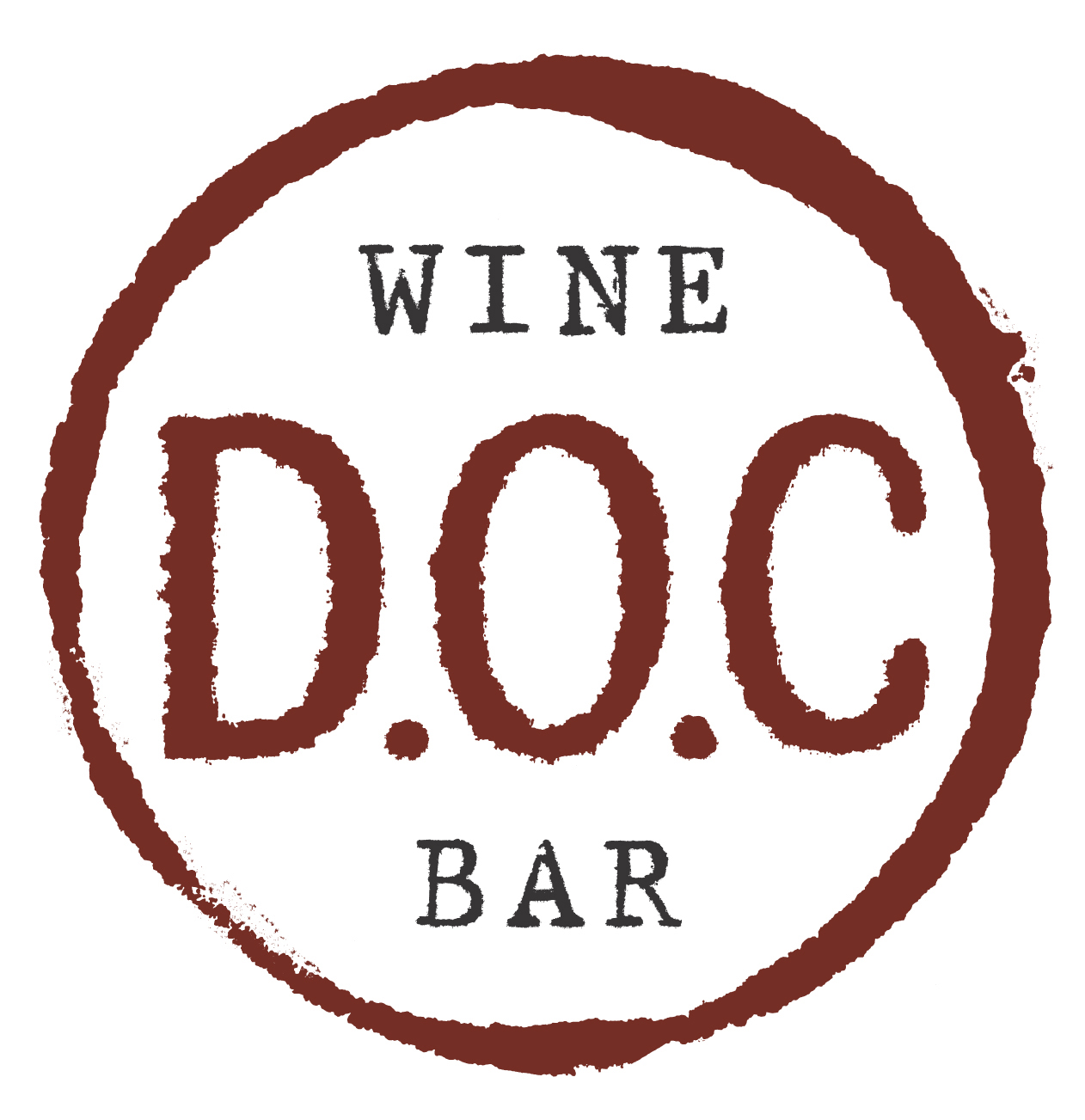 D.O.C WINE BAR