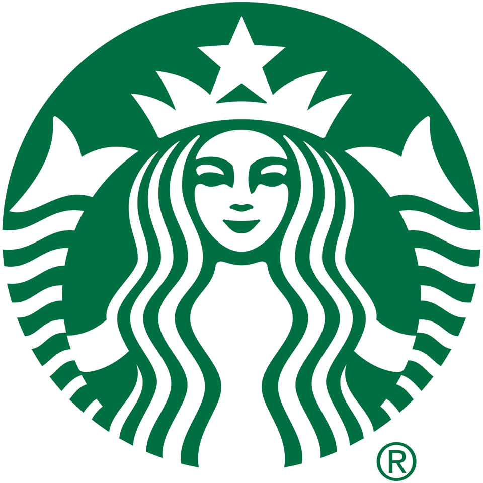 STARBUCKS (LOCATED IN DOUBLETREE SUITES BY HILTON HOTEL)