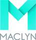 MACLYN