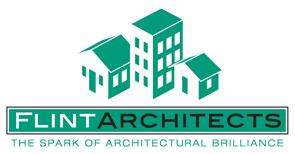 FLINT ARCHITECTS