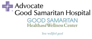 ADVOCATE GOOD SAMARITAN HEALTH & WELLNESS CENTER