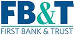 BYLINE BANK - NAPERVILLE