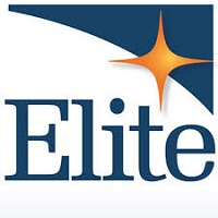ELITE ELECTRONIC ENGINEERING INC.