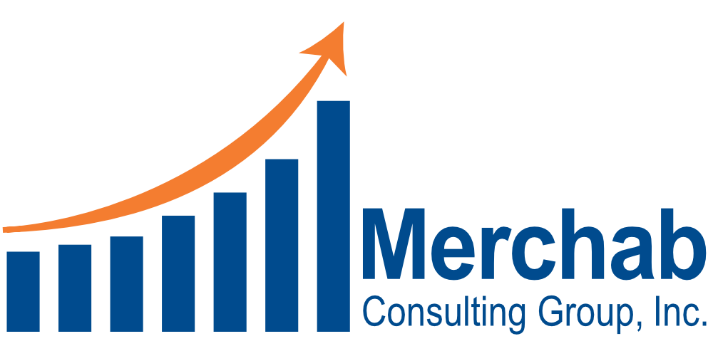 MERCHAB CONSULTING GROUP, INC.