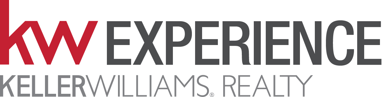 KELLER WILLIAMS EXPERIENCE - EILEEN KENAH
