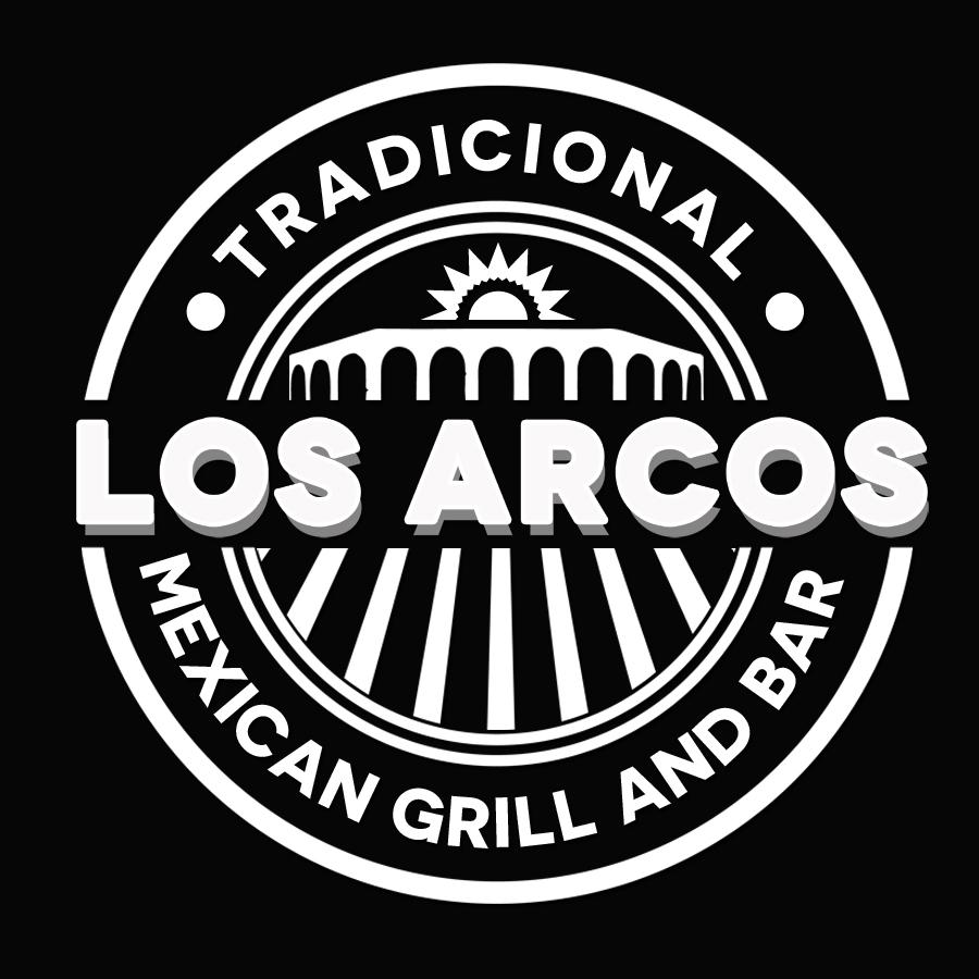 LOS ARCOS MEXICAN GRILL & BAR